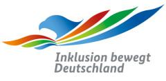 inklusionskarte deutschland