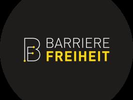 barrierefreiheit24.de